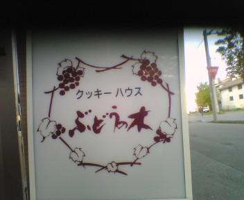 2008_0602_109_2